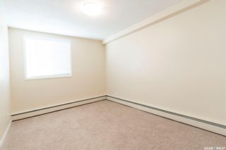 Photo 21: 7 2 Summers Place in Saskatoon: West College Park Residential for sale : MLS®# SK828416
