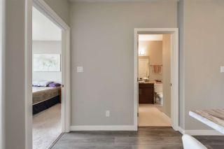 Photo 30: 235 503 Albany Way in Edmonton: Zone 27 Condo for sale : MLS®# E4211597