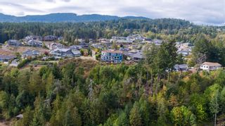 Photo 64: 583 Bay Bluff Pl in : ML Mill Bay House for sale (Malahat & Area)  : MLS®# 887170