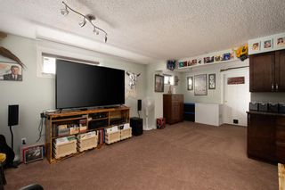 Photo 18: 138 Campbell Crescent: Fort McMurray Detached for sale : MLS®# A1112255