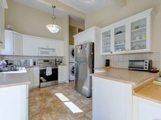 Photo 6: 3053 Leroy Pl in : Co Wishart North House for sale (Colwood)  : MLS®# 880010