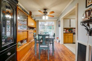 Photo 9: 11372 SURREY Road in Surrey: Bolivar Heights House for sale (North Surrey)  : MLS®# R2542745
