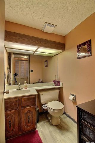 Photo 9: 821 Chester Place in Prince Albert: Carlton Park Residential for sale : MLS®# SK862877