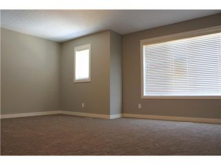 Photo 18: 29 CRANARCH Place SE in : Cranston Residential Detached Single Family for sale (Calgary)  : MLS®# C3625691