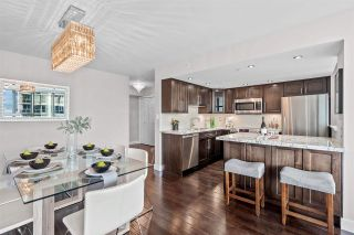 Photo 11: 1904 1088 QUEBEC STREET in Vancouver: Downtown VE Condo for sale (Vancouver East)  : MLS®# R2599478