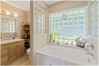 Photo 21: 3502 Eagle Bay Road: Eagle Bay House for sale (Shuswap Lake)  : MLS®# 10185719