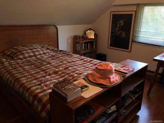Photo 33: 5797 Oldfield Rd in Saanich: SW Elk Lake House for sale (Saanich West)  : MLS®# 843591