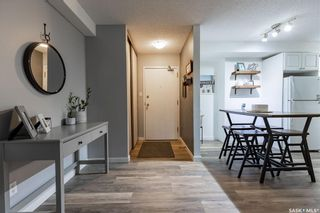 Photo 2: 108 802B Kingsmere Boulevard in Saskatoon: Lakeview SA Residential for sale : MLS®# SK863323