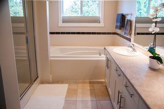 Photo 13: 23039 GILBERT DRIVE in Maple Ridge: Silver Valley House for sale : MLS®# R2108074