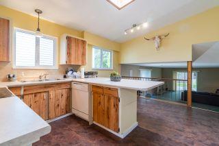 Photo 9: 4897 4 AVENUE in Delta: Pebble Hill House for sale (Tsawwassen)  : MLS®# R2505246