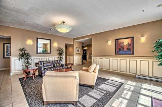 """Photo 3: 503 615 HAMILTON Street in New Westminster: Uptown NW Condo for sale in """"UPTOWN"""" : MLS®# R2325805"""