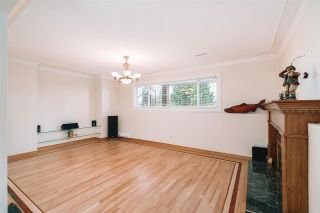 Photo 26: 2796 DAYBREAK Avenue in Coquitlam: Ranch Park House for sale : MLS®# R2573460