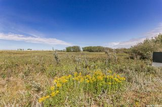 Photo 49: Dundurn Acreage in Dundurn: Residential for sale (Dundurn Rm No. 314)  : MLS®# SK856991