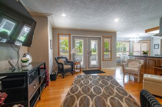 Photo 5: 1957 Pinehurst Pl in : CR Campbell River West House for sale (Campbell River)  : MLS®# 869499