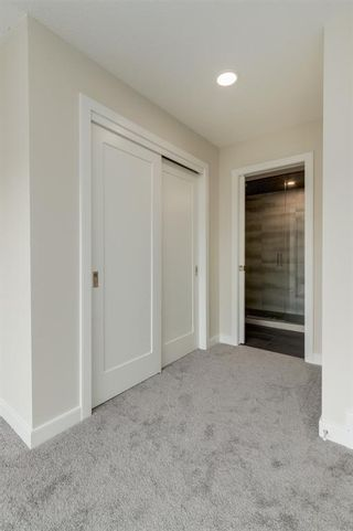 Photo 23: 231 81 Greenbriar Place NW in Calgary: Greenwood/Greenbriar Row/Townhouse for sale : MLS®# A1104462