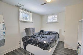 Photo 30: 244 18 Avenue NE in Calgary: Tuxedo Park Detached for sale : MLS®# A1117681