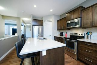 Photo 18: 214 Ranch Downs: Strathmore Semi Detached for sale : MLS®# A1048168