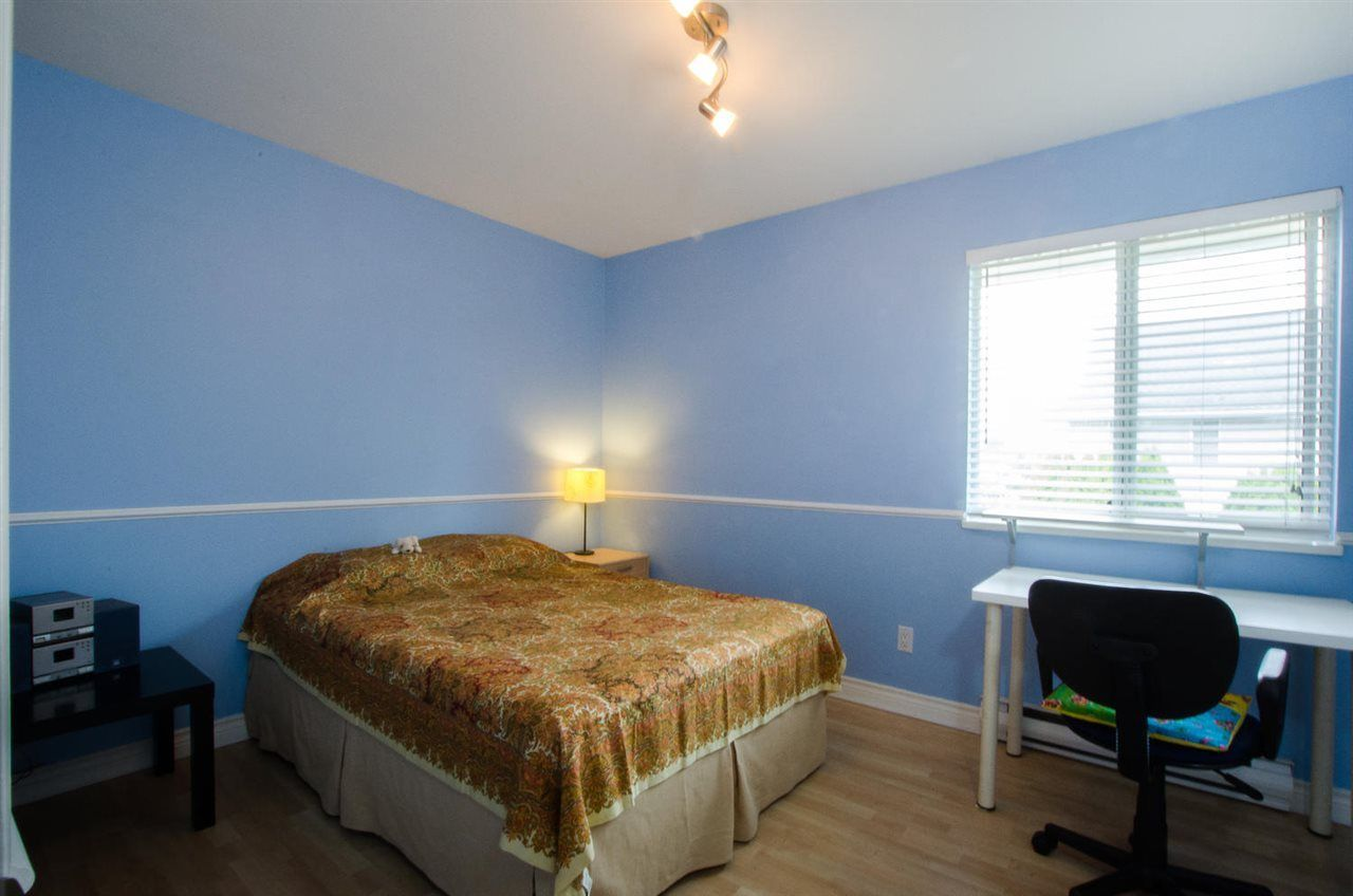 """Photo 16: Photos: 6159 45 Avenue in Delta: Holly House for sale in """"Sunrise"""" (Ladner)  : MLS®# R2284913"""