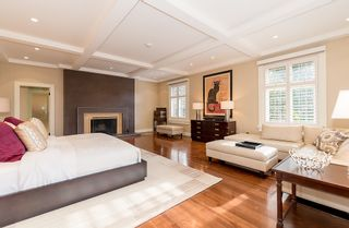 Photo 23: 1526 Angus Drive in Vancouver: Home for sale : MLS®# R2083285