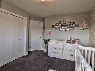 Photo 18: 37 DANFIELD Place: Spruce Grove House for sale : MLS®# E4263522