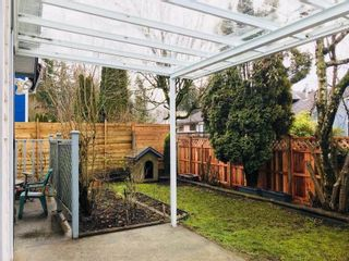 Photo 17: 3230 CORTES AVENUE in Coquitlam: New Horizons House for sale : MLS®# R2232191