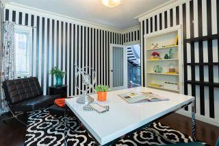 Photo 18: 4945 ADA Boulevard in Edmonton: Zone 23 House for sale : MLS®# E4249085