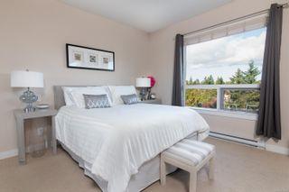 Photo 9: 303 1008 Tillicum Rd in Esquimalt: Es Kinsmen Park Condo for sale : MLS®# 858591