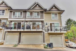 Photo 4: 39 14433 60 Avenue in Surrey: Sullivan Station Townhouse for sale : MLS®# R2202238
