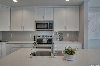Photo 4: 14 525 Mahabir Lane in Saskatoon: Evergreen Residential for sale : MLS®# SK867534