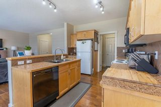 Photo 13: 808 Coopers Square SW: Airdrie Detached for sale : MLS®# A1121684
