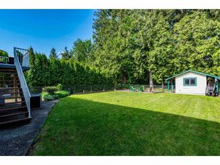 Photo 29: 5625 HIPWELL Place in Sardis: Vedder S Watson-Promontory House for sale : MLS®# R2579141