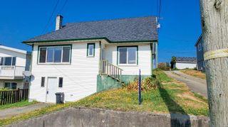 Photo 1: 4861 Athol St in : PA Port Alberni House for sale (Port Alberni)  : MLS®# 855317