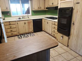 Photo 2: SAN MARCOS Manufactured Home for sale : 2 bedrooms : 150 S Rancho Santa Fe Rd #26