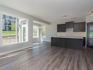 Photo 9: 72 NOLANLAKE Point(e) NW in Calgary: Nolan Hill House for sale : MLS®# C4120132