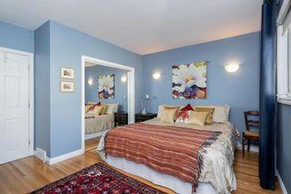 Photo 11: 535 Greene Avenue in Winnipeg: East Kildonan Residential for sale (3D)  : MLS®# 202027595