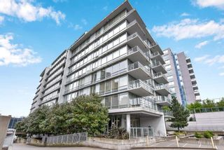 Photo 18: 609 8280 LANSDOWNE Road in Richmond: Brighouse Condo for sale : MLS®# R2573633