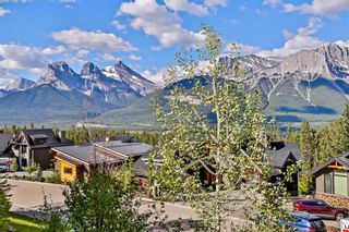 Photo 16: 812 Silvertip Heights: Canmore Detached for sale : MLS®# A1120458