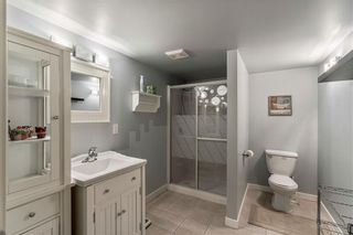Photo 41: 226 TUSSLEWOOD Grove NW in Calgary: Tuscany Detached for sale : MLS®# C4253559