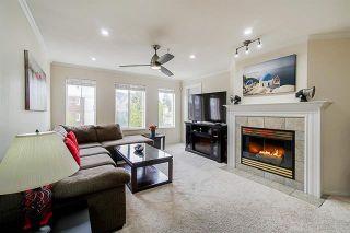 Photo 10: 301 12125 75A Avenue in Surrey: West Newton Condo for sale : MLS®# R2366072