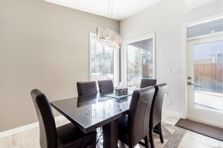 Photo 7: 513 Steeves Rd in : Na South Nanaimo House for sale (Nanaimo)  : MLS®# 866522