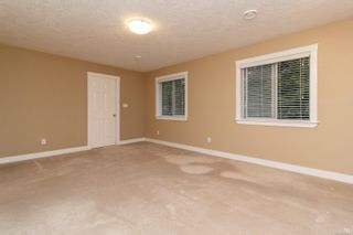 Photo 9: 3342 Sewell Rd in : Co Triangle House for sale (Colwood)  : MLS®# 858797