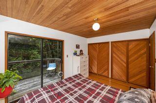 Photo 17: 187 S WARBLER Road: Galiano Island House for sale (Islands-Van. & Gulf)  : MLS®# R2614661