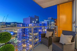 Photo 31: 3003 111 W GEORGIA Street in Vancouver: Downtown VW Condo for sale (Vancouver West)  : MLS®# R2562425