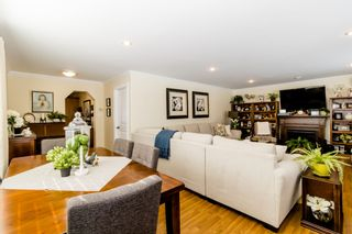 Photo 26: 961 Bradley Street in Wilmot: 400-Annapolis County Residential for sale (Annapolis Valley)  : MLS®# 202101232