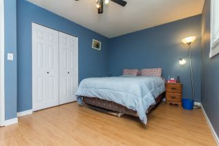 Photo 10: 13288 64A Avenue in Surrey: West Newton House for sale : MLS®# R2089998