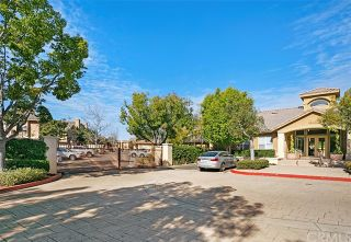 Photo 27: 19431 Rue De Valore Unit 42E in Lake Forest: Property for sale (FH - Foothill Ranch)  : MLS®# OC21023103