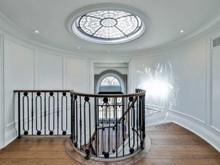 Photo 27: 31 Russell Hill Road in Toronto: Casa Loma House (3-Storey) for sale (Toronto C02)  : MLS®# C5373632