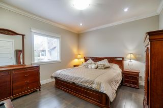 """Photo 12: 10152 172 Street in Surrey: Fraser Heights House for sale in """"ABBEY RIDGE"""" (North Surrey)  : MLS®# R2411697"""