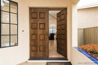 Photo 3: SAN CARLOS House for sale : 4 bedrooms : 7903 Wing Span Dr in San Diego