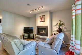 "Photo 10: 6406 APPLE ORCHARD Road in Sechelt: Sechelt District House for sale in ""WEST SECHELT"" (Sunshine Coast)  : MLS®# R2526272"
